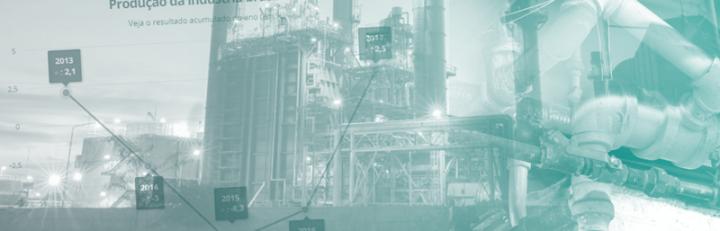 Reduza custos de manutenção dos Purgadores com os Conectores Universais e as Estações Compactas